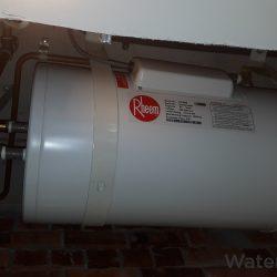 Install-Rheem-Storage-Water-Heater-Singapore-Condo-Sembawang-2