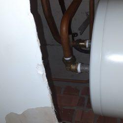 Install-Rheem-Storage-Water-Heater-Singapore-Condo-Sembawang-3