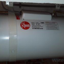Install-Rheem-Storage-Water-Heater-Singapore-Condo-Sembawang-4