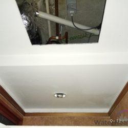Install-Rheem-Storage-Water-Heater-Singapore-Landed-Queenstown-1