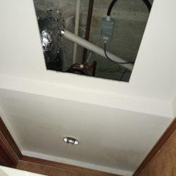 Install-Rheem-Storage-Water-Heater-Singapore-Landed-Queenstown-2
