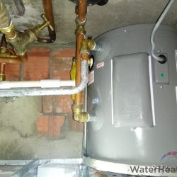 Install-Rheem-Storage-Water-Heater-Singapore-Landed-Queenstown-3