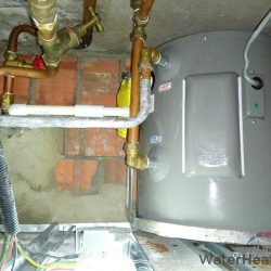 Install-Rheem-Storage-Water-Heater-Singapore-Landed-Queenstown-4