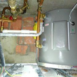 Install-Rheem-Storage-Water-Heater-Singapore-Landed-Queenstown-4