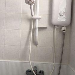 Install-Rubine-Instant-Water-Heater-Singapore-HDB-Bukit-Batok-1