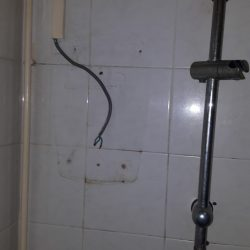 Installation-Champs-Ocean-Instant-Water-Heater-Singapore-HDB-Bishan-1