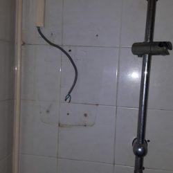 Installation-Champs-Ocean-Instant-Water-Heater-Singapore-HDB-Bishan-1