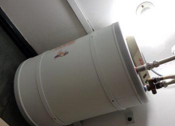 Install Joven Storage Heater Tank Singapore Landed Toa Payoh