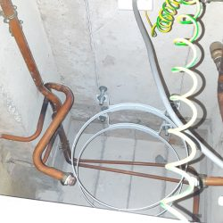 Installation-Joven-Storage-Water-Heater-Singapore-Condo-Jurong-East-1