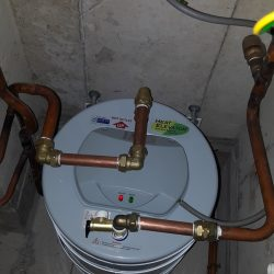 Installation-Joven-Storage-Water-Heater-Singapore-Condo-Jurong-East-3