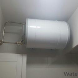 Installation-Joven-Storage-Water-Heater-Singapore-Landed-Seng-kang-2