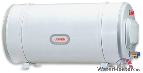 Joven-JH25L-Water-Storage-Heater-Display-Picture_wm