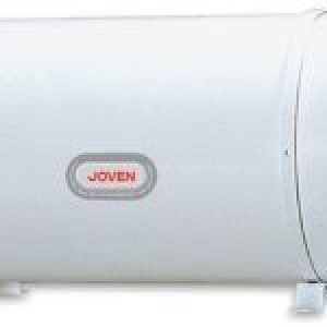 Joven-JH56L-Water-Storage-Heater-Display-Picture