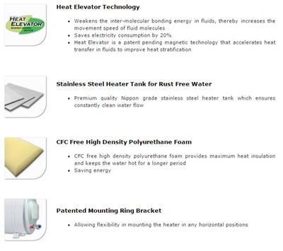 Joven-JVA-25-Water-Storage-Tank-Features-1