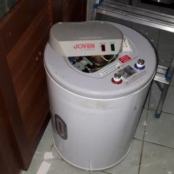 Replace-Joven-Storage-Water-Heater-Tank-Singapore-Condo-Yishun-3