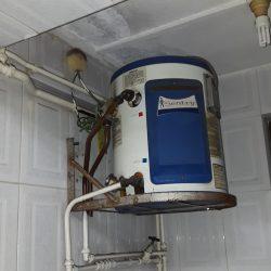 Replace-Rheem-Storage-Water-Heater-Singapore-Landed-Punggol-1