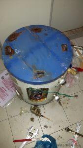 Replace-Rheem-Storage-Water-Heater-Singapore-Landed-Punggol-2