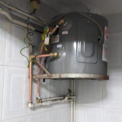Replace-Rheem-Storage-Water-Heater-Singapore-Landed-Punggol-7