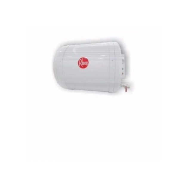 Rheem-Ehg30-Storage-Water-Heater-Cover-Photo