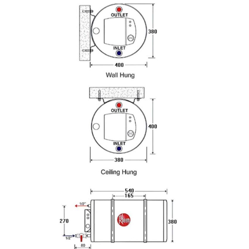 Rheem-Ehg30-Storage-Water-Heater-Features-1