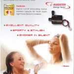 Rheem-RH388-Instant-Heater-Features-4