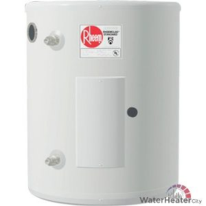 Rheem-Storage-Water-Heater-Vertical-Model-6-Gal-85VP6S_wm