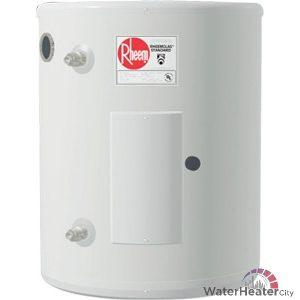 Rheem-Storage-Water-Heater-Vertical-Model-6-Gal-85VP6S_wm