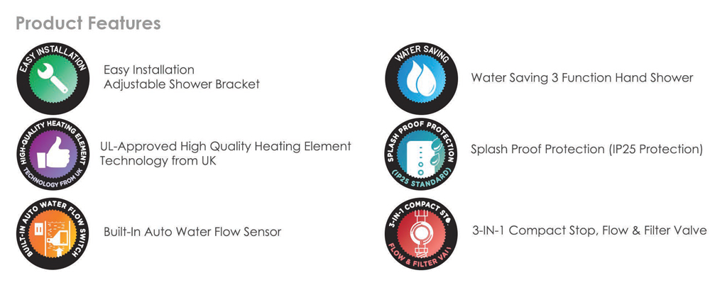 Rubine-1388-Instant-Heater-Features-1