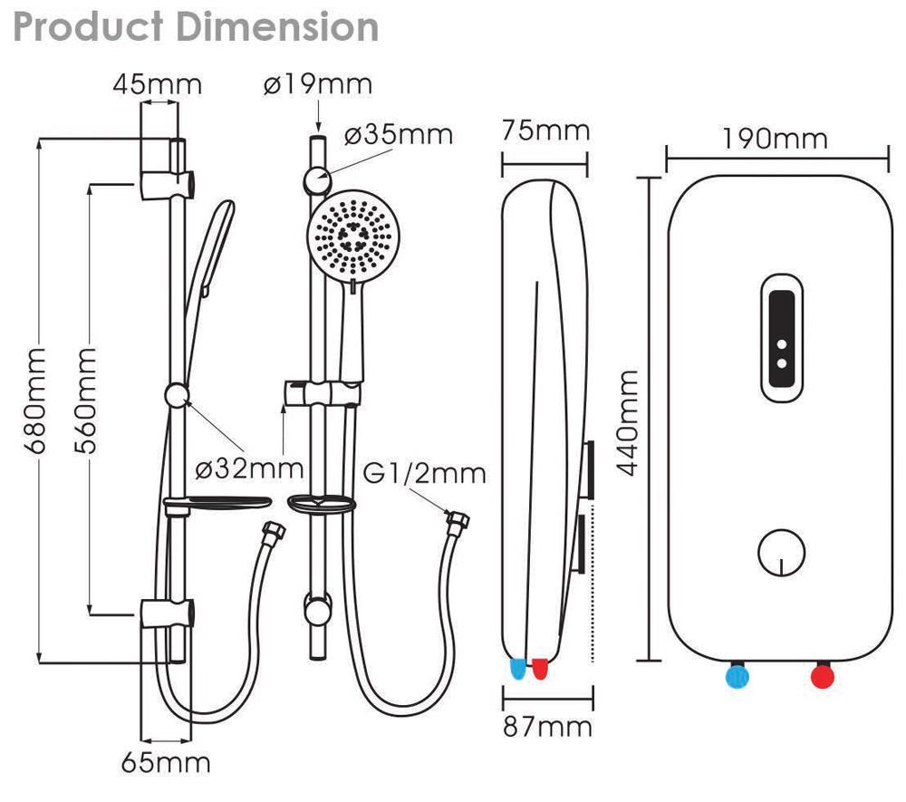 Rubine-1388-Instant-Heater-Features-3
