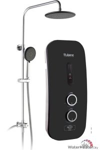 Rubine-2388-Instant-Heater-With-Rainshower-Cover-Photo-2_wm