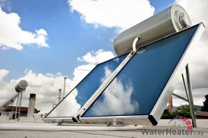 Solar-Storage-Heater_wm