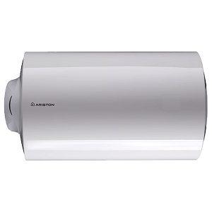 ariston-pro-rs40-storage-water-heater-city-singapore