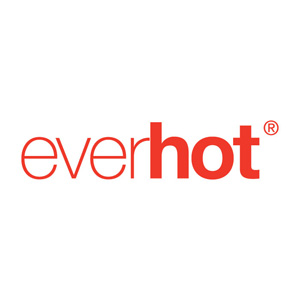 Everhot Water Heater