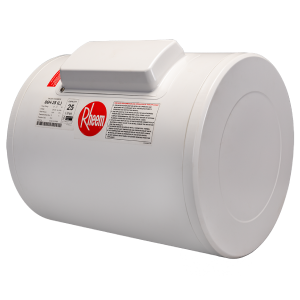 rheem-EH-25M-storage-water-heater-singapore