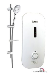Instant-Heater-water-heater-city-singapore_wm