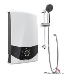 Instant-water-heater-water-heater-city-singapore_wm