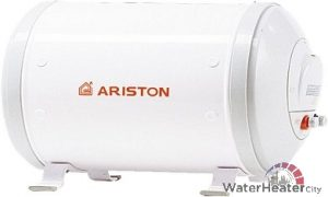 Storage-Heater-Tank-water-heater-city-singapore_wm