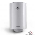 Water-heater-singapore-price-water-heater-city-singapore_wm