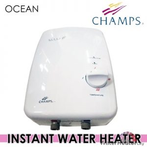 Champ-water-Heater-water-heater-city-singapore_wm
