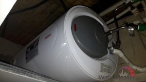 Water-heater-installation-water-heater-city-singapore