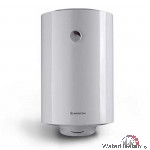 best-electric-water-heater-water-heater-city-singapore_wm