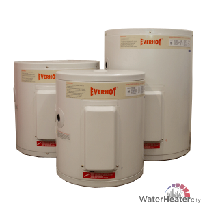 electric-water-heater-water-heater-city-singapore_wm