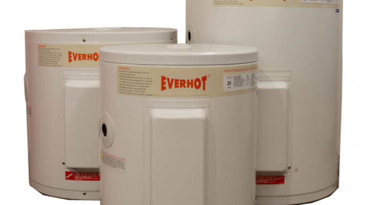 Water Heater Safety with Water Heater City