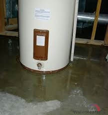 water-heater-leaking-water-heater-city-singapore_wm