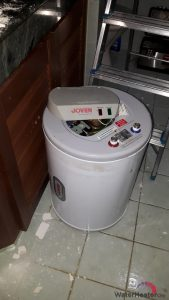 water-heater-repair-singapore-water-heater-city-singapore_wm