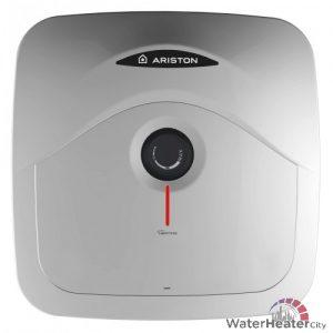 water-heater-repair-singapore-water-heater-city-singapore_wm