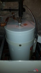 water-heater-replacement-water-heater-city-singapore_wm