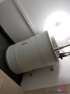 water-heater-water-heater-city-singapore_wm