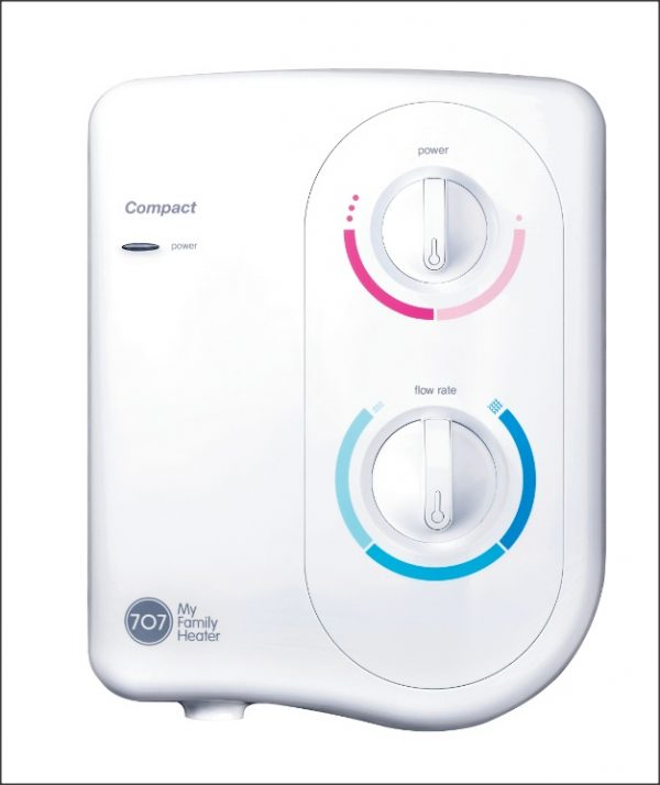 707-Compact-Instant-Water-Heater-Singapore