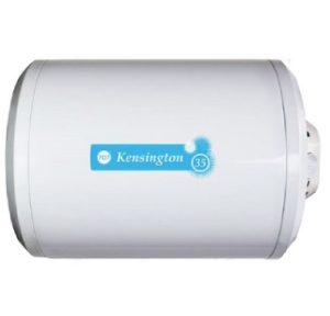 707-Kensington-35L-compact-instant-water-heater-city-singapore